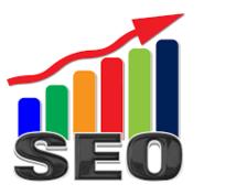 SEO外部被リンク。検索順位を20位以内にします 検索順位アップに!強力SEO対策。10サイト限定。激安価格。