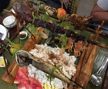 絶対失敗しないフィリピン・セブ留学、旅行を教えます 【厳選の観光地・レストラン・勉強法・持ち物情報を提供します】