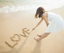 英語で伝える愛のフレーズ55選♡