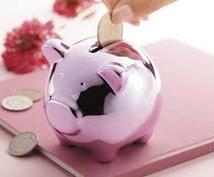 【マネー関係の記事】を執筆します!クレジットカード、貯金、節約など♪