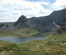 ヨーロッパのブルガリアの旅行についての情報をお伝えします。