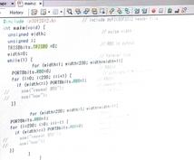 Java, Excel VBAプログラム作成します プログラミングのご相談も可能です。