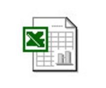 無駄な残業を減らしたい方!エクセルファイルから共通の列をキーにデータを抜き出すソフトを提供します