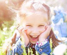 笑顔輝く自立した女性をめざします 心も身体も健康に!笑顔の秘訣を教えます❤︎