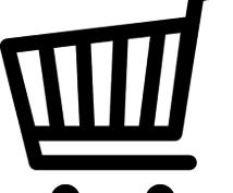 アメリカ ネットショッピングのお手伝いします アメリカ オンラインショップ ネットショッピング のお手伝い