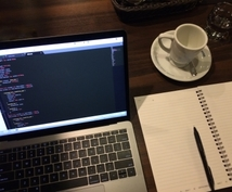 Excelマクロ・関数作成します 時間のかかる手作業・・・自動化で省略しませんか?