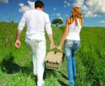 未来を伝え、どんな恋愛にも答えを出します