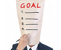 WEBサイト戦略成功のカギ!専門家による徹底した具体的改善点をお届けします