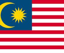 SNSキャプションやコメントをマレー語に翻訳します インスタグラムやフェイスブックでマレーシアの人々にアピール!