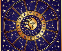 44の女神、ユニコーンカードで占わせていただきます オラクルカードで見る、現状のアドバイス