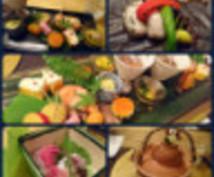 会食・デート・女子会したい♪そんなあなたにお店をご紹介します☆茨城県内☆