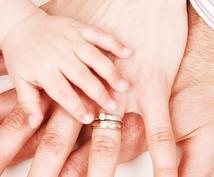 家族や恋人など自分以外の運気をアップさせます 大切な人の運気を上昇させて真の「ワンネス – 統合」を目指す