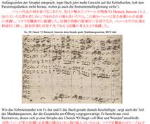 ドイツ語翻訳します 買った商品の説明書、楽譜の前書き、絵本など翻訳します。