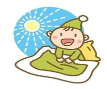 超簡単‼︎ 毎朝の目覚めがスッキリします ★朝が弱い方、スッキリ起きられない方へ★