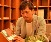 中高生レベルの英文法アレルギーを解決します 学校の定期試験、入試、TOEICの文法問題を得点源にしたい方