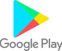 GoogleのIn-app決済の開発を助けます In-app決済の仕様がわからない、開発に困っている方向け