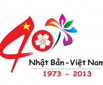 ベトナム(特に北部)に関する情報提供します。