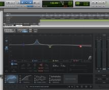マスタリング承ります 2ミックス音源を音圧アップで豊かなサウンドに