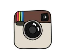 Instagramで実在するフォロワーを10人増やします。