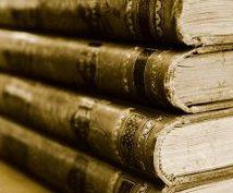 都内上位法科大学院生が資格試験教材作成を受注します Juris Doctorに任せて負担を減らしてみませんか?