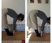 忙しい産後ママ限定!腰痛&骨盤ケアを指導します 「腰痛ストレッチ+骨盤ケア」で産後腰痛を完全サポート!!