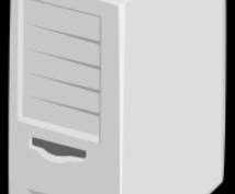 あなたのサーバー、私が構築を一緒にお手伝いします 自分のサーバーが欲しい人、HPを公開するサーバーが欲しい人