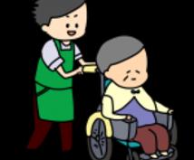 介護疲れ(人間、動物)の方。お話をお聴きします 高齢者介護の仕事をしています。猫介護中