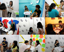 フィリピン留学をセルフプロデュースしたい人の為のSkype無料相談所