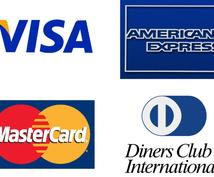 クレジットカード決済導入についてのコンサルティング