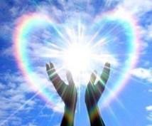 幸せを引き寄せる7つのアロマを教えます 現実をどんどん好転させたい、変化を起こす勇気がほしい方へ