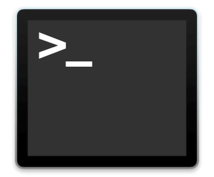 macOSでローカル上のPC単純動作を自動化します Javascriptで対応します。
