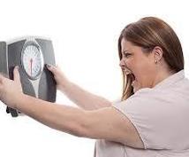 """好きなものを食べても8キロ痩せられます """"健康的に""""ダイエットしたい方向け"""