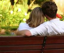 国際恋愛・結婚で悩みのある方!経験者がお話聞きます。