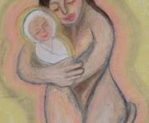 御守りりアートします ⭐あなたの心に寄り添うアートをお届けします。