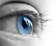 透視で写真鑑定します 性格、相性、才能、トラブル、因縁、憑依など。