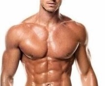 一カ月で最低5キロは増やせる3つの秘密! 筋トレはしているけどが体重が全く増えない方必見