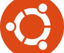 様用 XPコイン ubuntuでマイニングます 様用 XPコイン ubuntuでマイニング