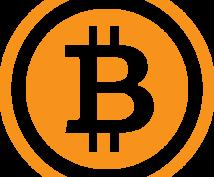 初心者向け★ビットコインのはじめかた教えます ビットコインを買ってみたいけど、買い方がわからない方へ!