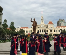成功事例から学ぶベトナム販売ルート開拓あります 初めてベトナム取引を検討される方に