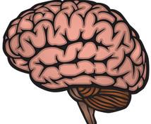 モチベーションパフォーマンスを上げる方法を教えます 脳科学系の本を20冊以上読んでつけた知識を教えます