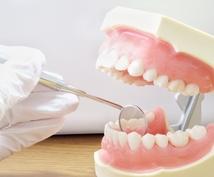 歯科医院や動物病院 ホームページの文章書きます 医療広告ガイドラインも順守しながら、医院の魅力を伝えます