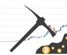 仮想通貨マイニングの案件あります 今後の世の中は仮想通貨の時代です