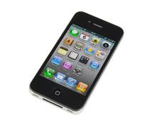 【iPhoneアプリのアイディア】 考えます!