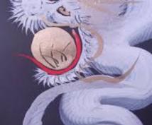 琉球霊媒師ユタの霊視相談