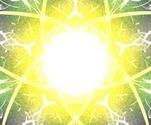 霊界から一問のみ回答させていただきます 霊界からに尋ねながらお応えできる範囲内で回答