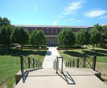 アメリカ大学【正規留学】を目指す方へ、留学相談乗ります!