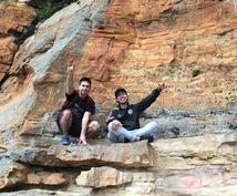 日本人の苦手なスピーキングの、勉強方法教えます 留学行く前の人、また留学から帰って来た方へ