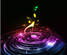 音楽制作なんでも承ります 【PV】効果音・BGM・サウンドロゴ【webラジオ】