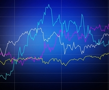 FXチャート分析します テクニカルアナリストが小手先の手法ではないFXスキルを伝授!