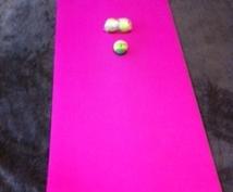 腰痛の方へ、手軽にできるコンプレッションストレッチで腰痛や脚のしびれを改善しませんか!